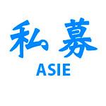 Chronique CFNEWS Asie