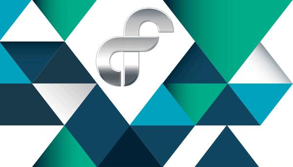 Grands Prix CFNEWS 2019 AURA